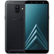 Samsung Galaxy A600 A6 - Svart