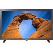 LG TV LG 32LK610B (LED - 32'' - 81 cm - HD - Smart TV)
