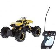 RC masina 01:16 Rock Crawler (258418)