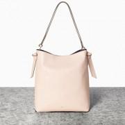 Nica Lola Shoulder Bag Pink