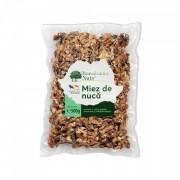 Nutribon, Miez De Nuca, 500g