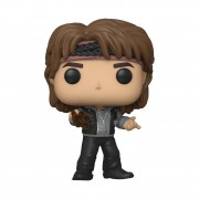 Pop! Vinyl Figurine Pop! Luther - The Warriors