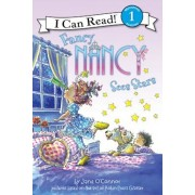 Fancy Nancy Sees Stars, Paperback/Jane O'Connor