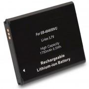 Samsung Batterie pour Samsung Omnia W i8350