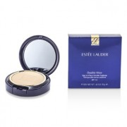 New Double Wear Stay In Place Powder Makeup SPF10 - No. 07 Ivory Beige (3N1) 12g/0.42oz New Double Wear Stay In Place Пудра със SPF10 - No. 07 Бежова Слонова Кост (3N1)
