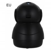 HD 1080P cámara IP inalámbrica Home Red de Sistema de seguridad CCTV V