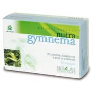 Nutra Gymnema - Farmaderbe - 60 Capsule