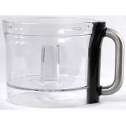 Kenwood Food Processor Bowl (Kw712579)