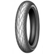 Dunlop D251 150/80R16 71V Front
