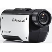 Camera video outdoor Midland XTC280VP Action Camera