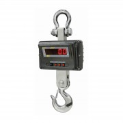 KERN Crane Scales - 1000 kg - LED