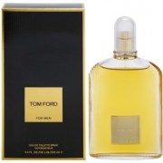 Tom Ford For Men Eau de Toilette para homens 100 ml