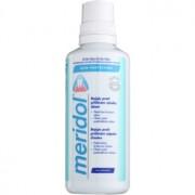 Meridol Dental Care вода за уста без алкохол 400 мл.