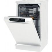 GORENJE Mašina za pranje sudova GS 62010 W 12 kompleta, A++