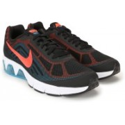 Nike AIR MAX BOLDSPEED Running Shoes(Black)