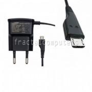 Incarcator Telefon Samsung A697 Sunburst ORIGINAL