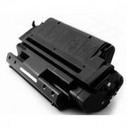 Тонер касета за Hewlett Packard 09X LJ 5si,5simx, голям капацитет (C3909X) - it image