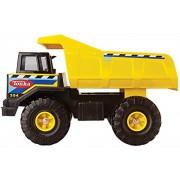 Tonka Retro Classic Steel Mighty Dump Truck
