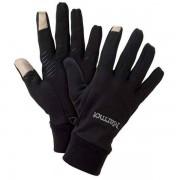 Marmot Guantes Marmot Connect Gloves