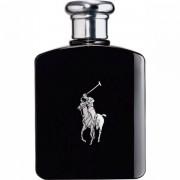 Ralph Lauren Polo Black EDT 125ml за Мъже БЕЗ ОПАКОВКА