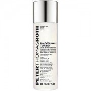 Roth Peter Thomas Roth Skin care Un-Wrinkle Un-Wrinkle Turbo Line Smoothing Toning Lotion 200 ml