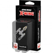 Star Wars: X-Wing Y-aripa BTL-A4 (a doua ediție) One