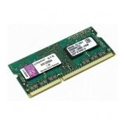 Kingston 4GB 1333MHz DDR3 Non-ECC CL9 SODIMM SR X8 (KVR13S9S8/4)