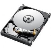Seagate 7200RPM 68-Pin SCSI 18 GB Laptop Internal Hard Disk Drive (ST318275LW)