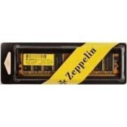 Memorie Zeppelin 4GB DDR4 2400MHz CL16