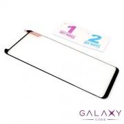 Folija za zastitu ekrana GLASS 3D MINI FULL GLUE NT za Samsung G950F Galaxy S8 z
