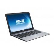 """X541UA-GO1113 15.6"""" Intel Core i3-6006U 2.0GHz 8GB 256GB SSD srebrni"""