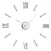 Ceas de perete JVD HB15