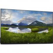 "LED zaslon 61 cm (24 "") Dell UltraSharp U2419H - Ohne Standfuß ATT.CALC.EEK A+ (A+ - F) Full HD 8 ms HDMI™, DisplayPort, A"