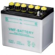 VMF Powersport VMF Powersporti aku 12 V 24 Ah 12N24-3