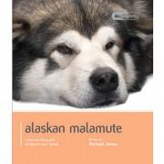 Dog Expert Alaskan Malamute Dog Expert Book
