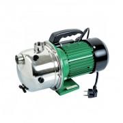 Ribimex Pompa per acqua autoadescante Ribiland JET 101 I