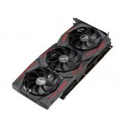 AMD Radeon RX 5700 XT 8GB 256bit ROG-STRIX-RX5700XT-O8G-GAMING