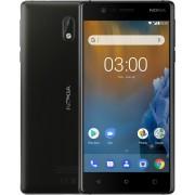 Nokia 3 - 16 GB - Zwart