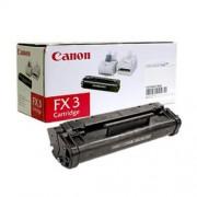 Toner Canon FX-3, FAX-L75/L200/L250/L280/L300/L2060/L3500/L4000 3000str.