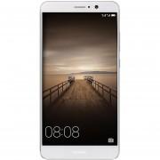 ER Huawei Mate 9 4G 4+64G Android 7.0 Fingerprint Mobile Phone-white