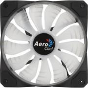 Cooler FAN 12CM P7-F12 RGB Aerocool