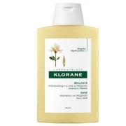 Klorane Shampoo Cera Magnolia 200 Ml