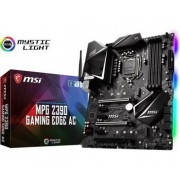 MSI MPG Z390 GAMING EDGE AC