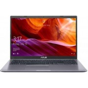 "Laptop Asus X509FA-EJ075R (Procesor Intel® Core™ i3-8145U (4M Cache, up to 3.90 GHz), Whiskey Lake, 15.6"" FHD, 4GB, 256GB SSD, Intel® UHD Graphics 620, Win10 Pro, Gri)"