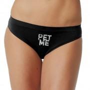 Pet Me Trosa