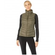 The North Face Aconcagua Vest II New Taupe Green