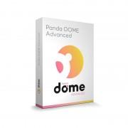Panda Dome Advanced 2020 Vollversion ESD unlimited Geräte 2 Jahre