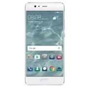 "Telefon Mobil Huawei P10 Plus, Procesor Octa-Core 2.4/1.8 GHz, LTPS 5.5"", 6GB RAM, 128GB Flash, 12+20MP, Wi-Fi, 4G, Dual Sim, Android (Argintiu) + Cartela SIM Orange PrePay, 6 euro credit, 4 GB internet 4G, 2,000 minute nationale si internationale fix sau"