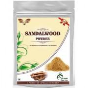 Saptraag Chandan Powder 200 gm
