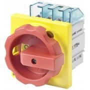 3LD2305-1TL13 cheie pornit-oprit , 3poli+N , 75,0Kw-160A , Tip Pacco